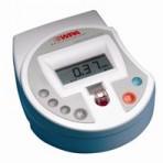 Biochrom WPA CO8000|Cell Density Meter
