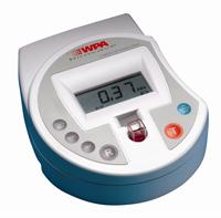 Biochrom WPA CO8000|Cell Density Meter