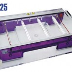 ExpressCast 1525 Gel Unit