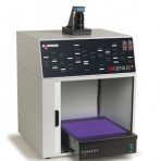 Syngene InGenius3|Gel Documentation System