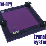 Insight Semi Dry Electroblotter