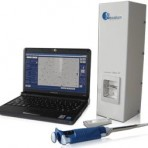 Nexcelom Cellometer T4