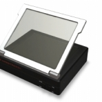 UV Transilluminator UltraBright 16cm x 20cm, 302nm/365nm dual wavelength