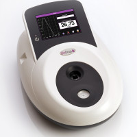 BioDrop DUO Low (nano) Volume UV Vis spectrophotometer
