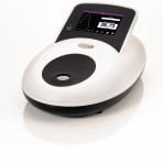 BioDrop µLite Low (nano) Volume UV Vis spectrophotometer