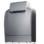 Syngene G:Box Chemi|Gel Documentation and ECL Detection