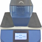 Precision Biosystems BlotCycler | Automated Western Blot Processor