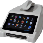 DeNovix DS-11 and DS-11+ Spectrophotometer