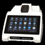 DeNovix QFX Fluorometer