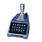 DeNovix DS-11 and DS-11+ Spectrophotometer and Fluorometer