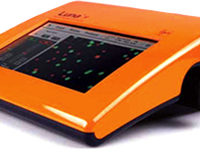 Luna-FL | Fluorescent and Bright Field Automated Cell Counter